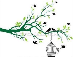 """""""Receita de felicidade: sejamos livres conosco, nas idéias, conceitos e sentimentos para o outro."""""""