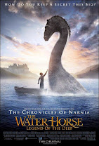 Mi monstruo y yo<br><span class='font12 dBlock'><i>(The Water Horse: Legend of the Deep)</i></span>