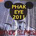 Phakeye2011