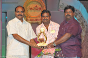 Santhosam Awards 2010 Event Photos-thumbnail-45