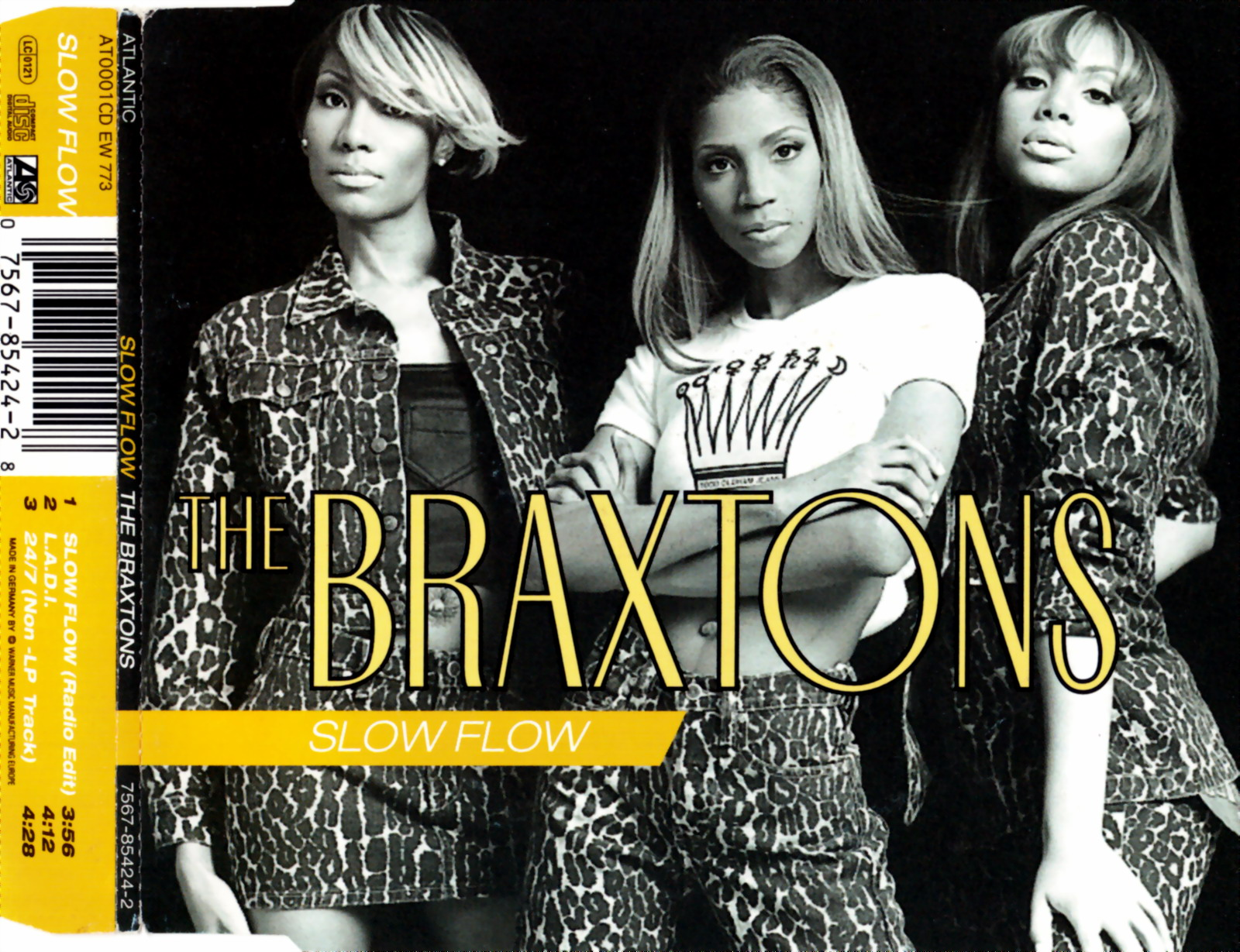 Only Love Braxtons Mp3 Download