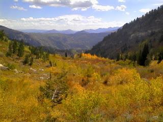 hike utah county, hiking in utah county, hiking american fork canyon, trails,