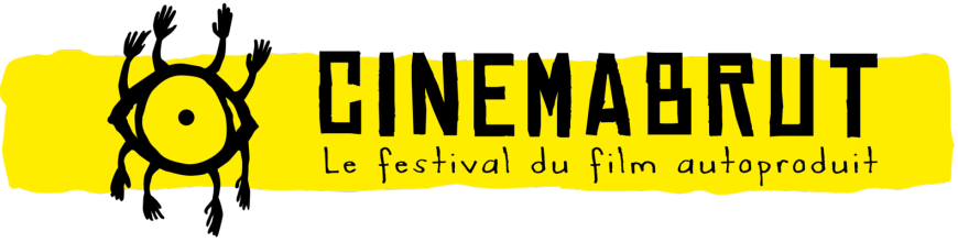 http://www.cinemabrut.com/