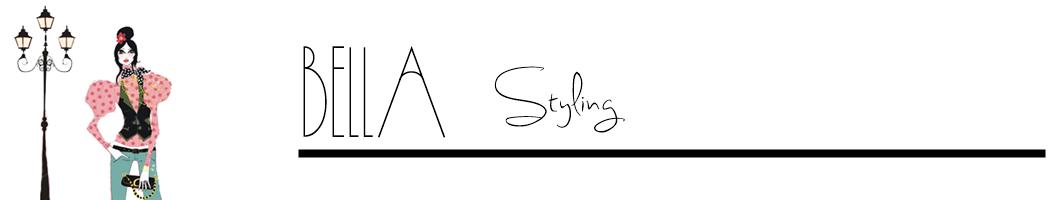 Bella Styling
