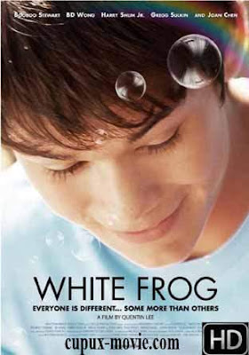 White Frog (2012) 720p WEB-DL www.cupux-movie.com