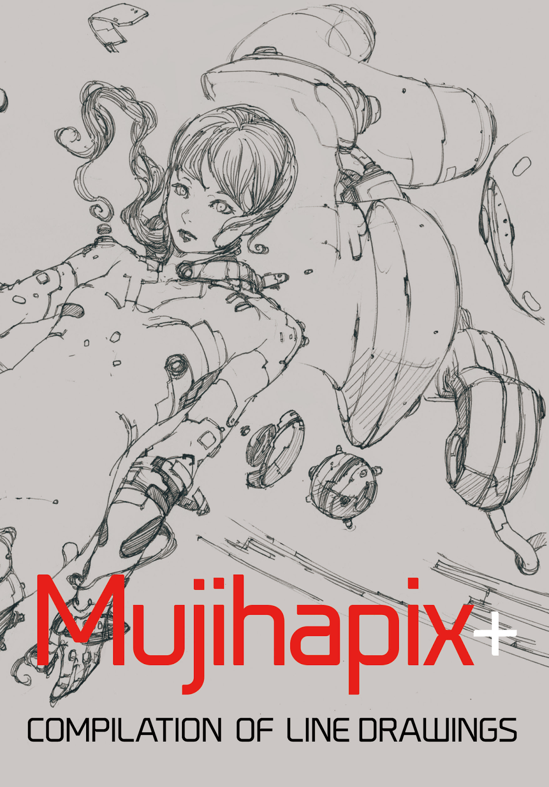 Mujihapix+