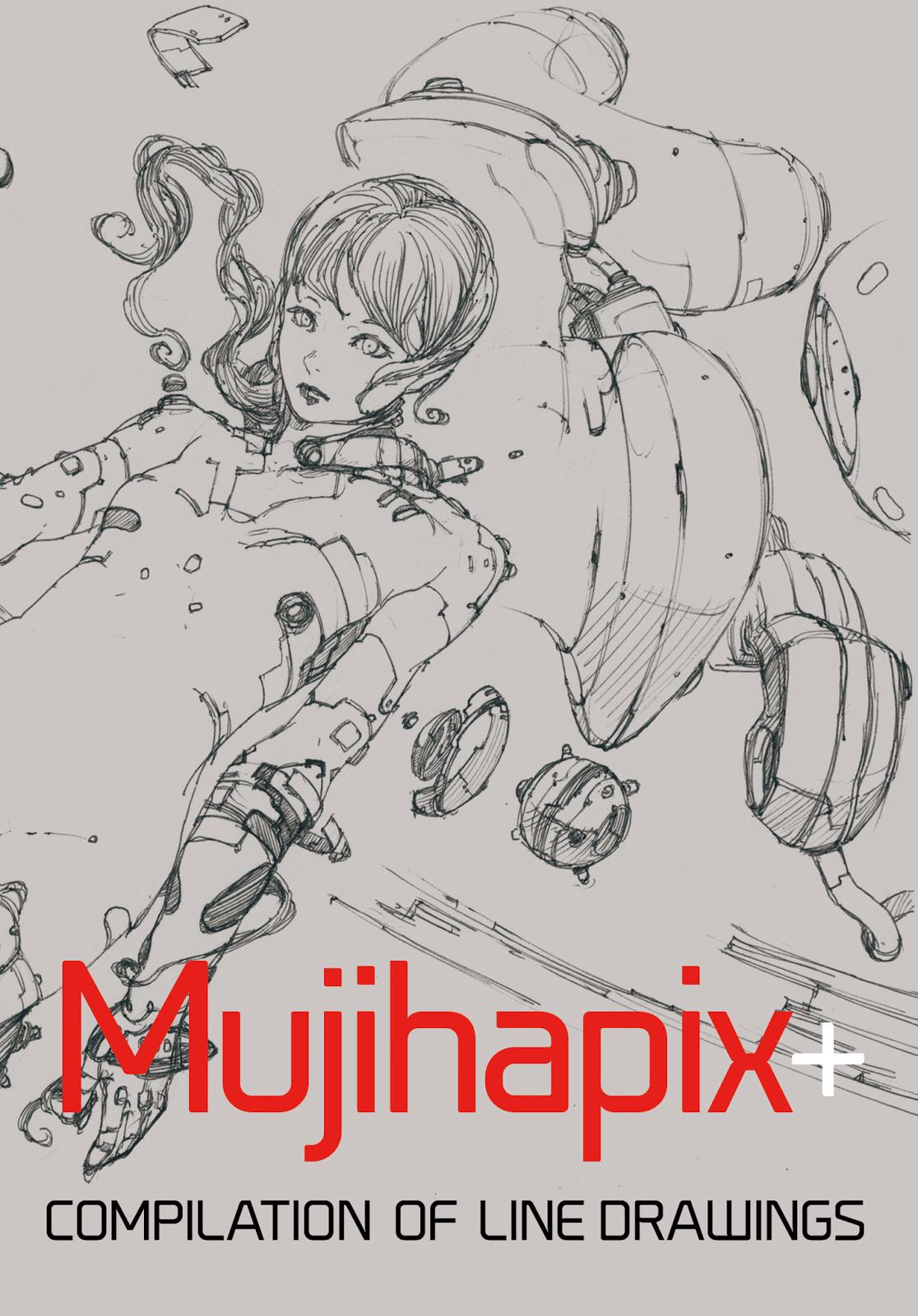 Mujihapix+