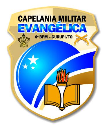 CAPELANIA MILITAR