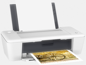 HP Deskjet 1010 Driver Download