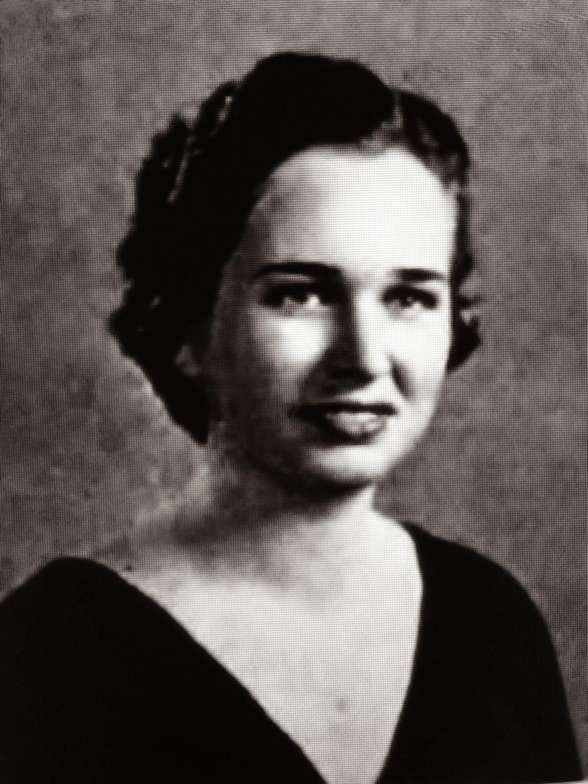 Willa Elizabeth Gibbs