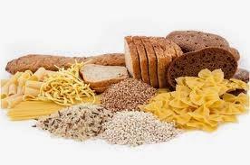dieta contra la diabetes