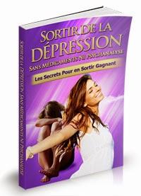 Les Secrets Pour en Sortir Gagnant de la DÉPRESSION