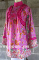 Grosir Batik Mode Okrek