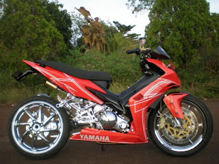 Custom-Yamaha-Jupiter-MX