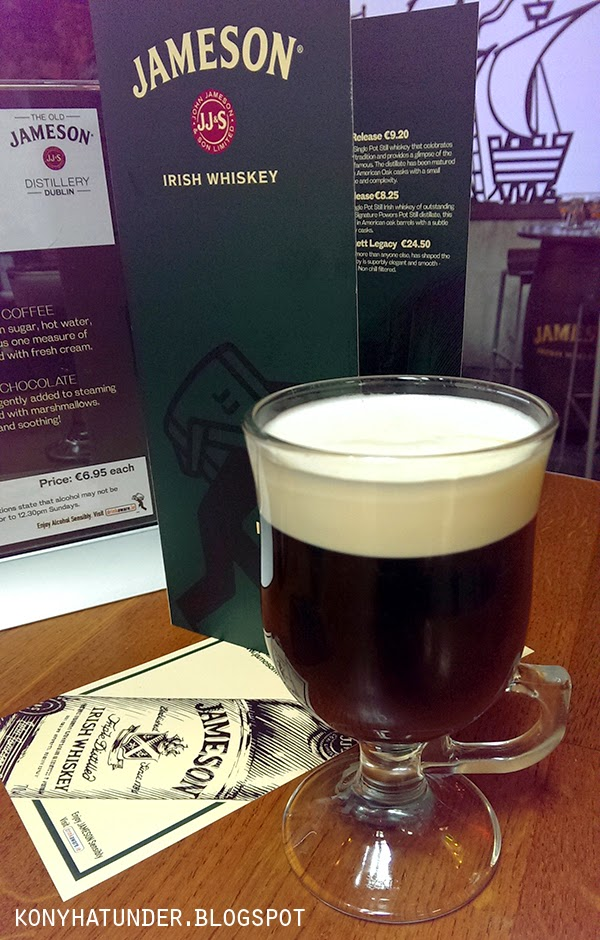 Jameson_Irish_Coffee