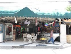 Calle Duarte 2