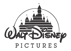 download Logo Walt Disney Pictures Vector