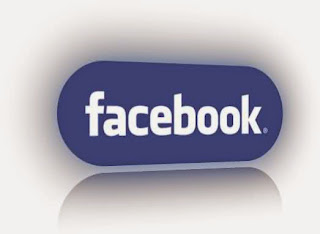 طريقة زيادة اللايكات على الفيس بوك