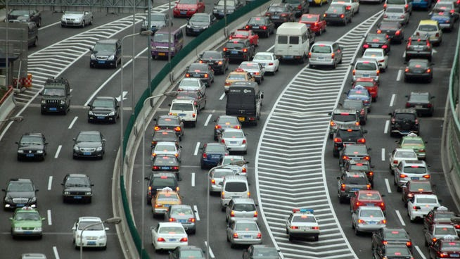 carreteras_italianas