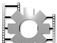 VirtualDub 2015 32-bit Download