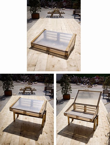Planos for Construccion de muebles de madera pdf