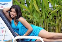 Telugu, actress, payal, gosh, high, show