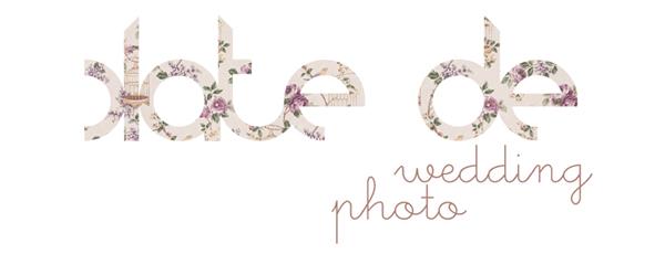 Kate De photo