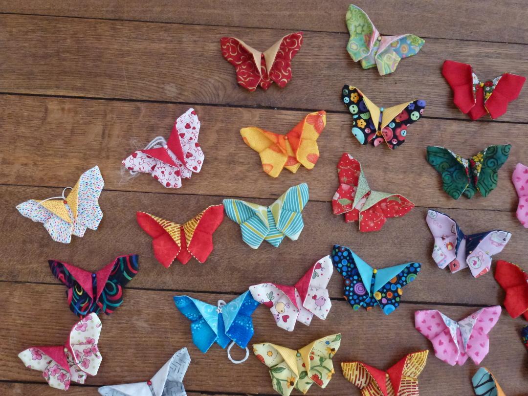 des tulipes et des coeurs festival charleville m zi res des papillons pour les irr els. Black Bedroom Furniture Sets. Home Design Ideas