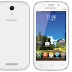 Harga Evecoss A7D, HP Android Dual SIM Murah