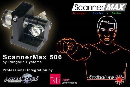 http://www.pangolin-europe.com/pangolin-scannermax.html