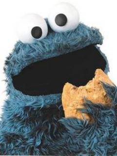http://2.bp.blogspot.com/-vGvJ_UxZEpQ/TWZwc5j2gzI/AAAAAAAAJZs/2XNqKv3SssY/s1600/Cookie_Monster.jpg