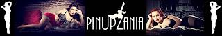 Zazzle store banner