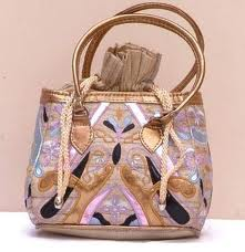 replica bottega veneta handbags wallet as seen on tv nova