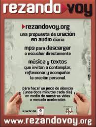 http://www.rezandovoy.org/