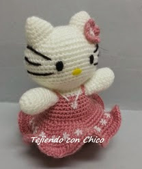 http://tejiendoconchico.blogspot.com.es/2014/07/hello-kitty-11_29.html