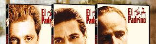 Trilogía de El Padrino - El Padrino