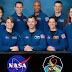 50 Persen Astronot NASA Saat Ini Adalah Wanita