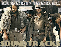 bud spencer terence hill soundtraks