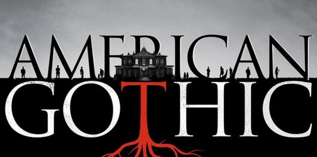 """American Gothic"": How Well Do You Know The People You Love?"