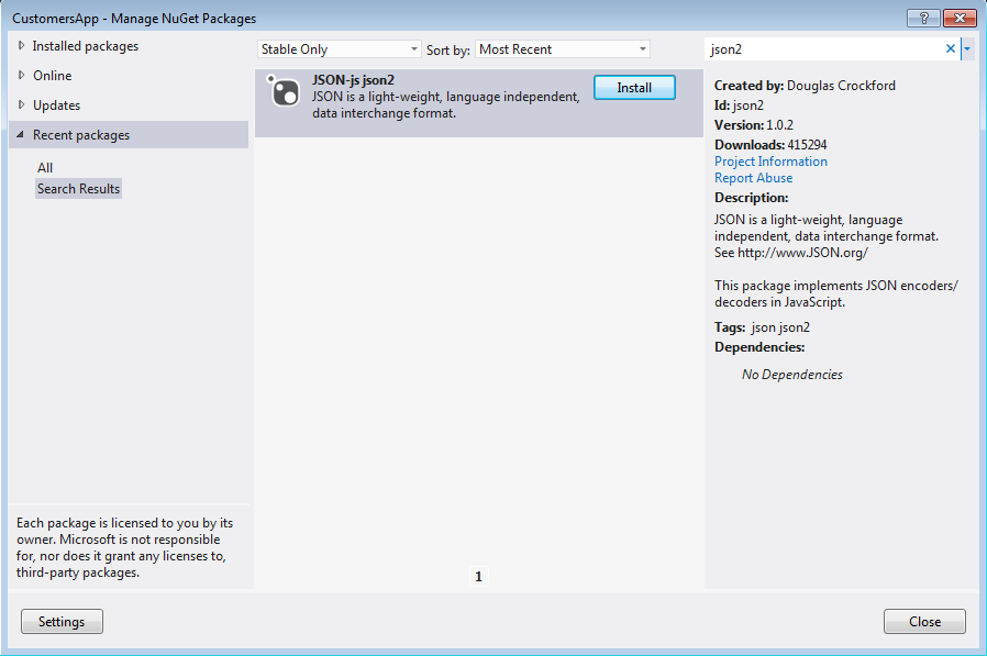 ASP.NET and SQL Programming: SignalR doesn\u0027t work in IE \u2013 Internet