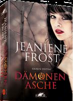 http://www.mira-taschenbuch.de/programm-fruehjahrsommer-2015/soul/broken-destiny-daemonenasche/