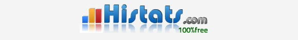 histats_counters