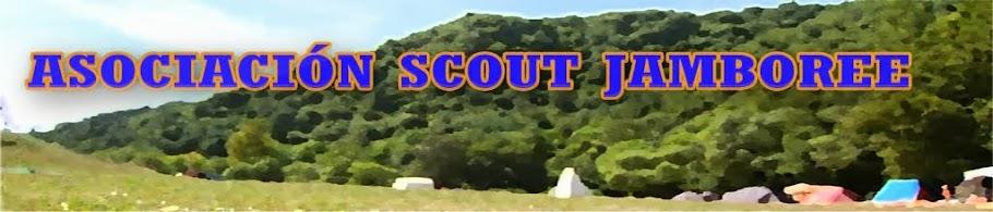 Asociación Scout Jamboree