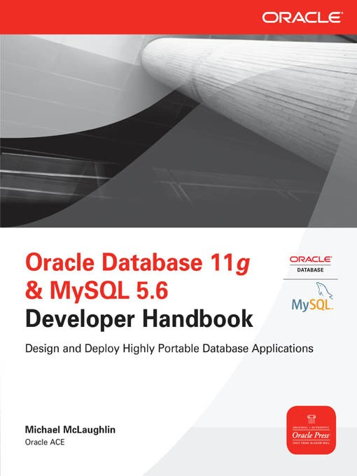 database sql tuning guide 11g