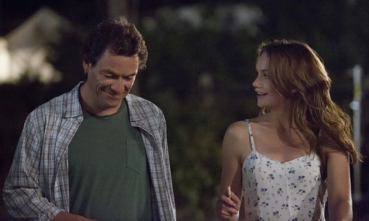 The Affair - Pilot - Advance Preview