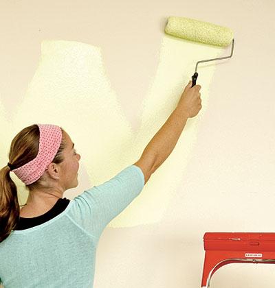 Arredamenti moderni idee per cambiare il design di casa - Il bagno con cui si cambia tinta al tessuto ...