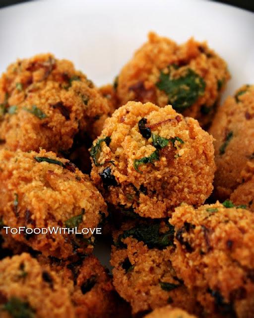 mauritian food recipes 7000 recipes