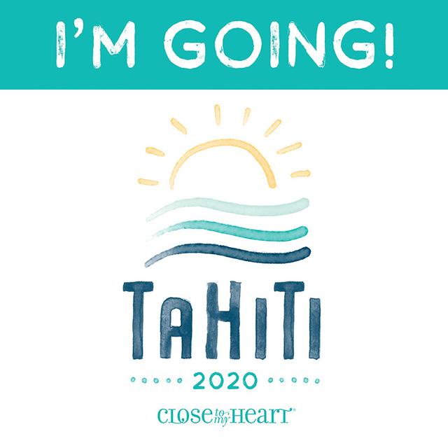 I EARNED the Tahiti Land Tour 2021!!