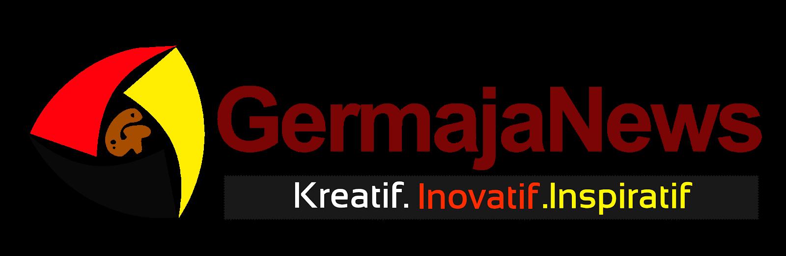 Germajanews.com
