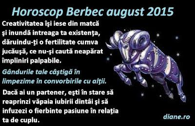 Berbec